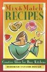 mixnmatchrecipes