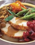 thanksgiving-plate-entert1106-de1